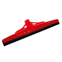 Εργαλείο καθαρισμού πατώματος κόκκινο 55cm