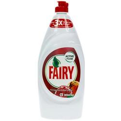 Υγρό πιάτων Fairy ΡΟΔΙ 800ml