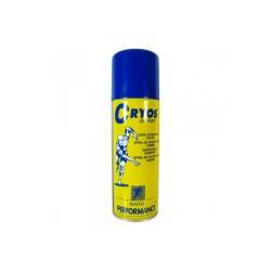 Ψυκτικό spray Cryos 200ml