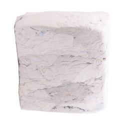 Πανιά λευκά 10 κιλά