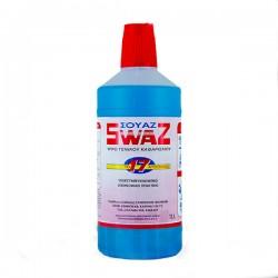 SWAZ 1 Lit Γενικό καθαριστικό