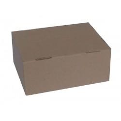 Χαρτοκιβώτιο 19x14x8 DIE CUT (πρέσας)