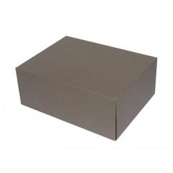 Χαρτοκιβώτιο 24x18x9 DIE CUT (πρέσας)