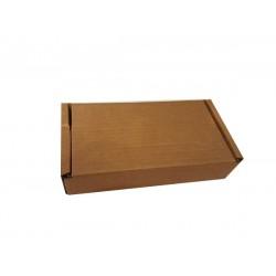 Χαρτοκιβώτιο 24x14x4 DIE CUT (πρέσας)