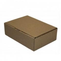 Χαρτοκιβώτιο 15,5x10,5x4,5 DIE CUT (πρέσας)