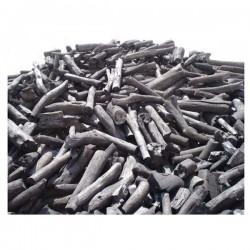 Κάρβουνα Α ποιότητας 5Kg