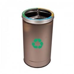 Κάδος Ανακύκλωσης  SELECTOR