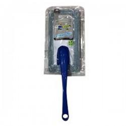 Ξεσκονιστήρι Microfiber  33x10cm