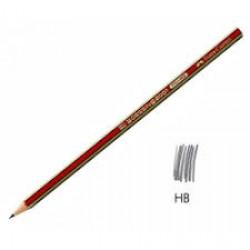 Μολύβι AWF 2000 HB DESIGN 112300