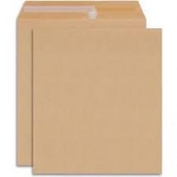 Φάκελοι κίτρινοι 23x32,5cm 25τεμ