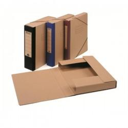 Οικολογικό Κουτί Κράφτ 25 x 35 x 8