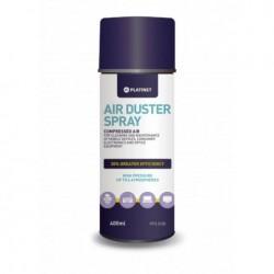 Platinet αέρας καθαρισμού 400ml