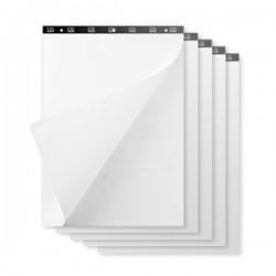 Μπλόκ Πίνακος FLIPCHART 60 x 80cm 20Φύλλα