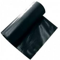 Σακούλες απορριμμάτων 65x85 20 τεμ
