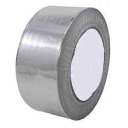 Ταινία αλουμινίου 48mm x 45m