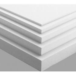 Πλάκες φελιζόλ 100x50x1