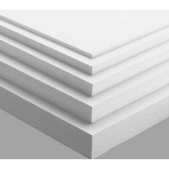 Πλάκες φελιζόλ 100x50x5