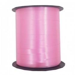 Ξυλοκορδέλα ροζ Δ/ΟΨ 7mm x 120m Μπομπίνα