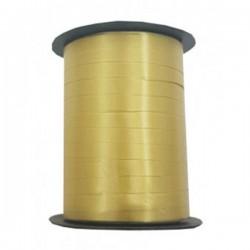 Ξυλοκορδέλα χρυσό Δ/ΟΨ 7mm x 120m Μπομπίνα