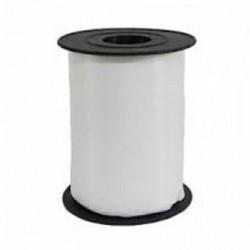 Ξυλοκορδέλα λευκό Δ/ΟΨ 7mm x 120m Μπομπίνα