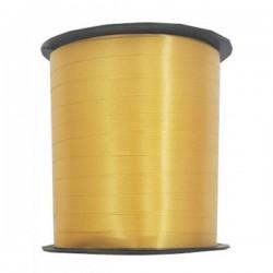 Ξυλοκορδέλα πορτοκαλί Δ/ΟΨ 7mm x 120m Μπομπίνα