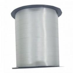 Ξυλοκορδέλα ασημί Δ/ΟΨ 7mm x 120m Μπομπίνα