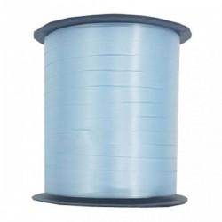 Ξυλοκορδέλα σιέλ Δ/ΟΨ 7mm x 120m Μπομπίνα
