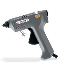 Πιστόλι σιλικόνης GRIP 18HP