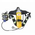 Αναπνευστικές συσκευές
