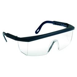 Γυαλιά ασφαλείας SS2533