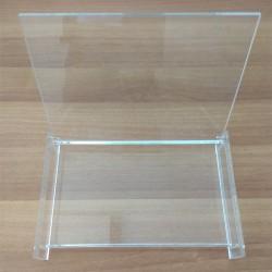 Μπιζουτίερα 30x20x5 Plexiglass