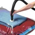 Σακούλες Αποθήκευσης Ρούχων