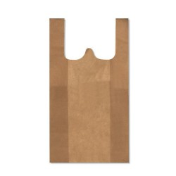 Τσάντες non woven 60x35x16 φανελάκι