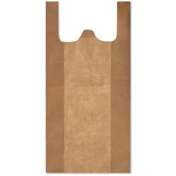 Τσάντες non woven 70x35x16 φανελάκι