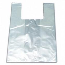 Σακούλες ζαχαροπλαστικής 27x40x9