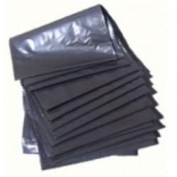 Σακούλες απορριμμάτων 120x120