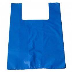Σακούλες φανελάκι 30x60