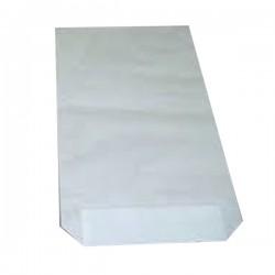 Σακιά Χάρτινα Λευκά 50 x 80 x 9