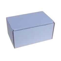Χαρτοκιβώτιο 22x15x11 DIE CUT (πρέσας)