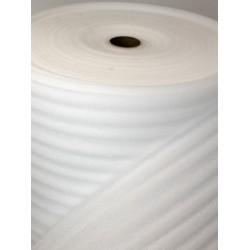 Αφρώδες ρολλό συσκευασίας  ECO  1.05m x 500m x 1mm
