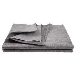 Κουβέρτα μετακόμισης