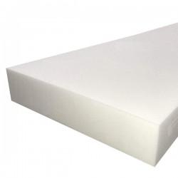 Αφρολέξ FOAM 100x200 Πάχος 1cm