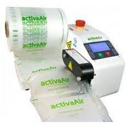 Μηχανή ACTIVA AIR BP4000