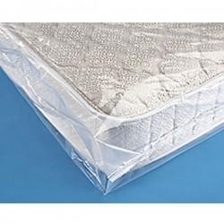 Σακούλες για διπλό στρώμα 1,80x2,40