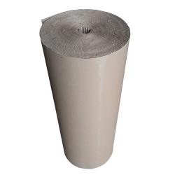 Χαρτί συσκευασίας Οντουλέ 1,00m x 35m