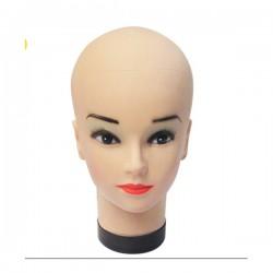 Κεφάλι Βιτρίνας Γυναικείο