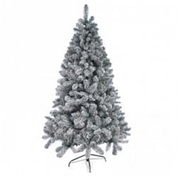 Δένδρο Χιονισμένο ''ALPINE'' 1,80 m