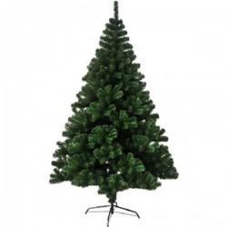 Δένδρο COLORADΟ 2,10 m