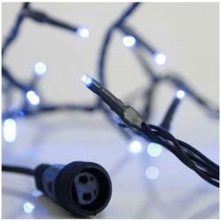 Λαμπάκια Σειρά 240 LED 31V, Ψυχρό Λευκό