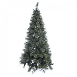 Δένδρο SLIM CASHMERE 1,80 HINGED